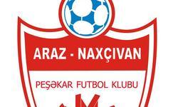 https://www.sportinfo.az/idman_xeberleri/azerbaycan_futbolu/111717.html