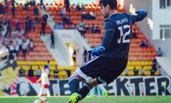 https://www.sportinfo.az/idman_xeberleri/qarabag/111742.html