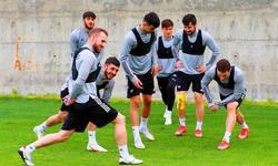 https://www.sportinfo.az/idman_xeberleri/qarabag/111731.html