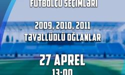 https://www.sportinfo.az/idman_xeberleri/qarabag/111744.html