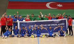 https://www.sportinfo.az/idman_xeberleri/futzal/111750.html