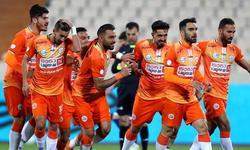 https://www.sportinfo.az/idman_xeberleri/azerbaycan_futbolu/111792.html