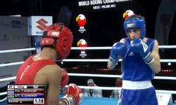 https://www.sportinfo.az/idman_xeberleri/boks/111719.html