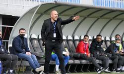 https://www.sportinfo.az/idman_xeberleri/neftci/111794.html