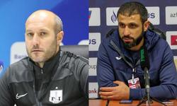 https://www.sportinfo.az/idman_xeberleri/zire/111877.html
