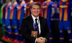 https://www.sportinfo.az/idman_xeberleri/ispaniya/111810.html