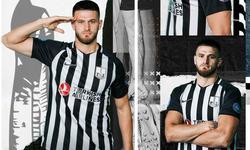 https://www.sportinfo.az/idman_xeberleri/neftci/111860.html