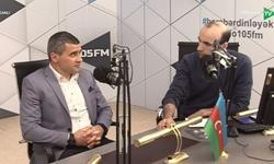 https://www.sportinfo.az/idman_xeberleri/neftci/111844.html