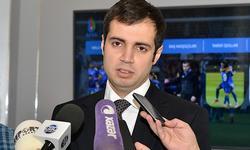 https://www.sportinfo.az/idman_xeberleri/premyer_liqa/111878.html