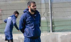 https://www.sportinfo.az/idman_xeberleri/zire/111865.html
