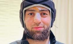 https://www.sportinfo.az/idman_xeberleri/qarabag/111879.html