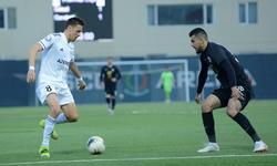 https://www.sportinfo.az/idman_xeberleri/qarabag/111829.html