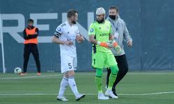 https://www.sportinfo.az/idman_xeberleri/qarabag/111832.html