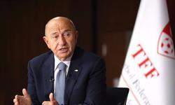 https://www.sportinfo.az/idman_xeberleri/turkiye/111840.html