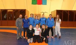 https://www.sportinfo.az/idman_xeberleri/gules/111885.html