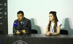 https://www.sportinfo.az/idman_xeberleri/sebail/111828.html