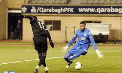 https://www.sportinfo.az/idman_xeberleri/neftci/111827.html