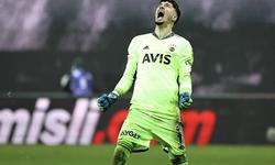 https://www.sportinfo.az/idman_xeberleri/turkiye/111880.html