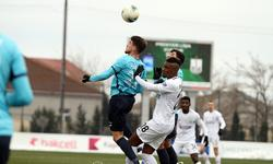 https://www.sportinfo.az/idman_xeberleri/neftci/111866.html