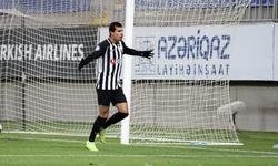 https://www.sportinfo.az/idman_xeberleri/neftci/111868.html