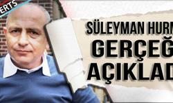 https://www.sportinfo.az/idman_xeberleri/turkiye/111881.html
