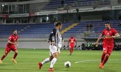 https://www.sportinfo.az/idman_xeberleri/neftci/111899.html