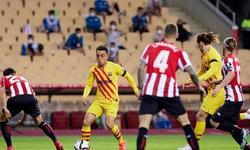 https://www.sportinfo.az/idman_xeberleri/ispaniya/111916.html