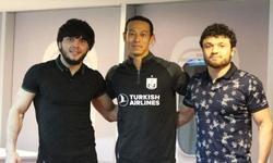 https://www.sportinfo.az/idman_xeberleri/maraqli/111933.html