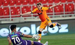 https://www.sportinfo.az/idman_xeberleri/turkiye/111906.html