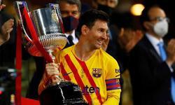 https://www.sportinfo.az/idman_xeberleri/ispaniya/111966.html