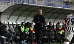 https://www.sportinfo.az/idman_xeberleri/neftci/111956.html