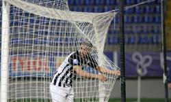 https://www.sportinfo.az/idman_xeberleri/neftci/111923.html
