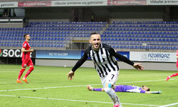 https://www.sportinfo.az/idman_xeberleri/neftci/111922.html
