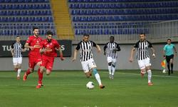 https://www.sportinfo.az/idman_xeberleri/neftci/111967.html