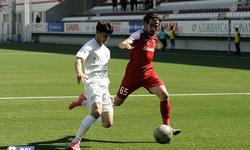https://www.sportinfo.az/idman_xeberleri/1_divizion/111976.html