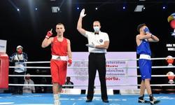 https://www.sportinfo.az/idman_xeberleri/boks/111908.html