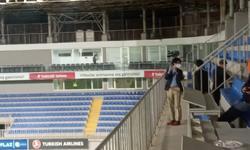 https://www.sportinfo.az/idman_xeberleri/neftci/111920.html
