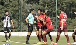 https://www.sportinfo.az/idman_xeberleri/1_divizion/111904.html