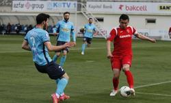 https://www.sportinfo.az/idman_xeberleri/kesle/111970.html