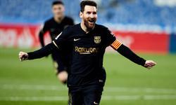 https://www.sportinfo.az/idman_xeberleri/ispaniya/111974.html