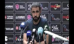 https://www.sportinfo.az/idman_xeberleri/zire/111921.html