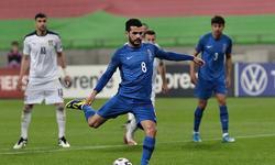 https://www.sportinfo.az/idman_xeberleri/neftci/111972.html