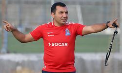 https://www.sportinfo.az/idman_xeberleri/1_divizion/111959.html
