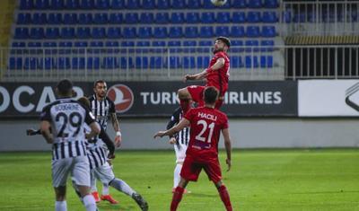 """""""Qarabağ""""a 1 addım qaldı… -"""