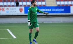 https://www.sportinfo.az/idman_xeberleri/sabah/111990.html