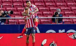 https://www.sportinfo.az/idman_xeberleri/ispaniya/112003.html