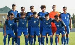 https://www.sportinfo.az/idman_xeberleri/milli_komanda/112064.html