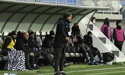https://www.sportinfo.az/idman_xeberleri/neftci/112071.html