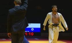 https://www.sportinfo.az/idman_xeberleri/cudo/111991.html
