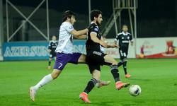 https://www.sportinfo.az/idman_xeberleri/azerbaycan_futbolu/112023.html